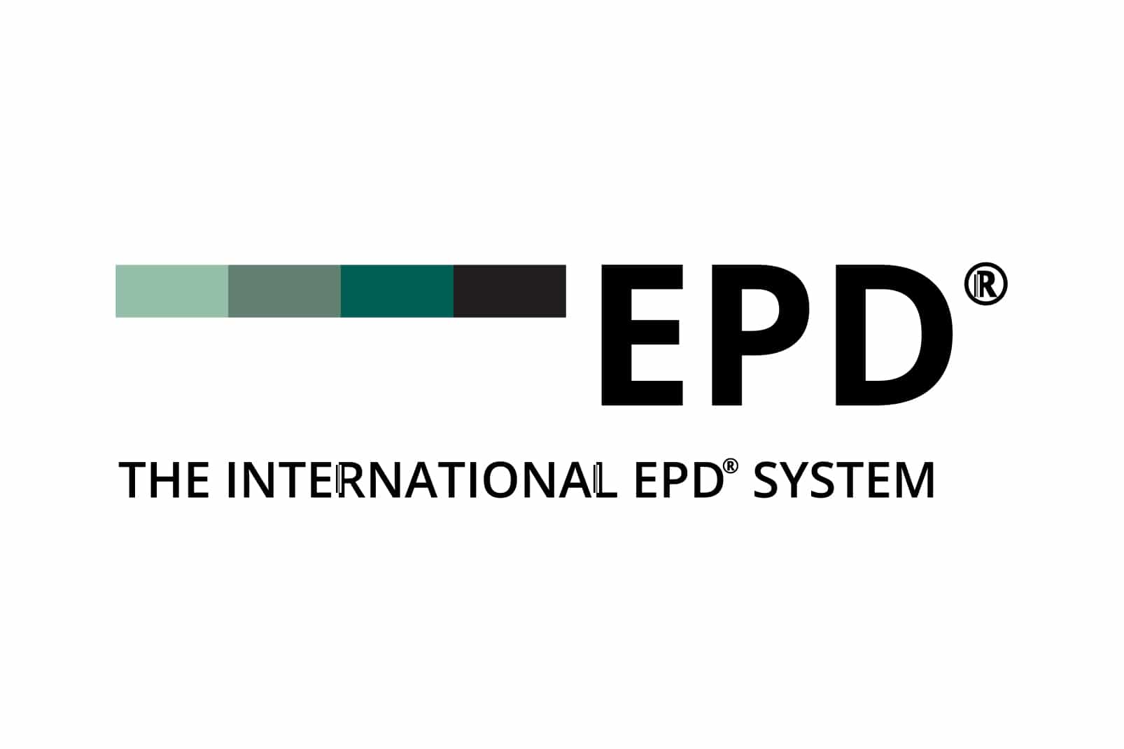 Epd System