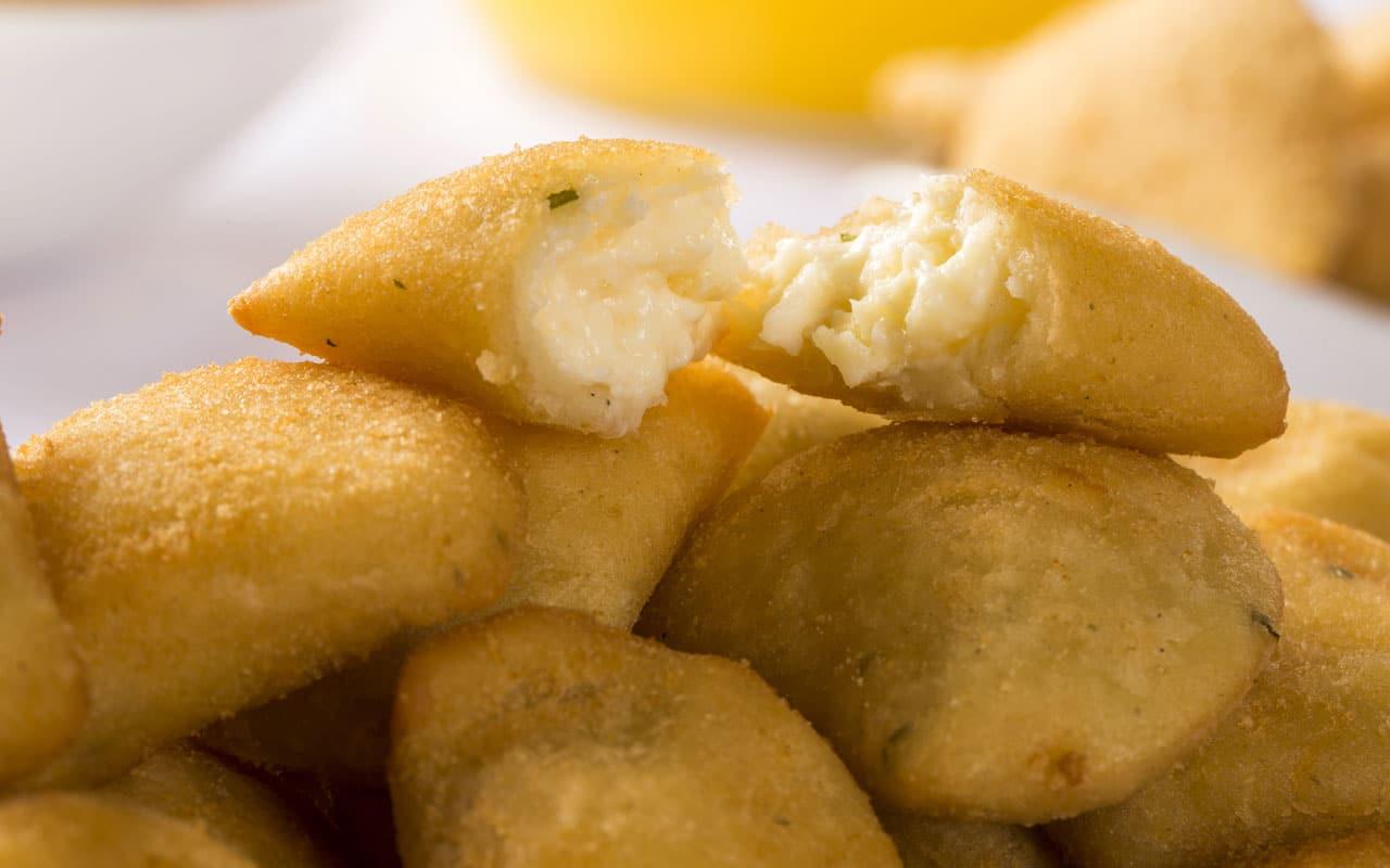 Patate alla tarantina al forno - Ricette Selenella