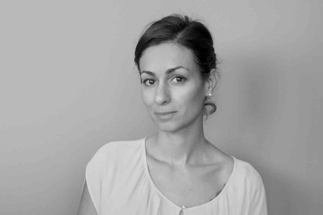 Conosciamo la nostra Foodblogger Caterina Martino - Il Blog di Selenella
