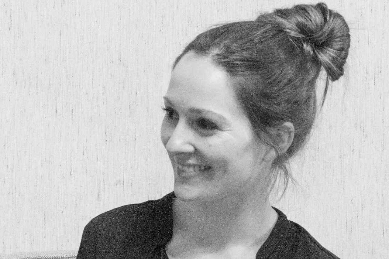 Conosciamo la nostra foodblogger: Francesca Battilana - Il Blog di Selenella