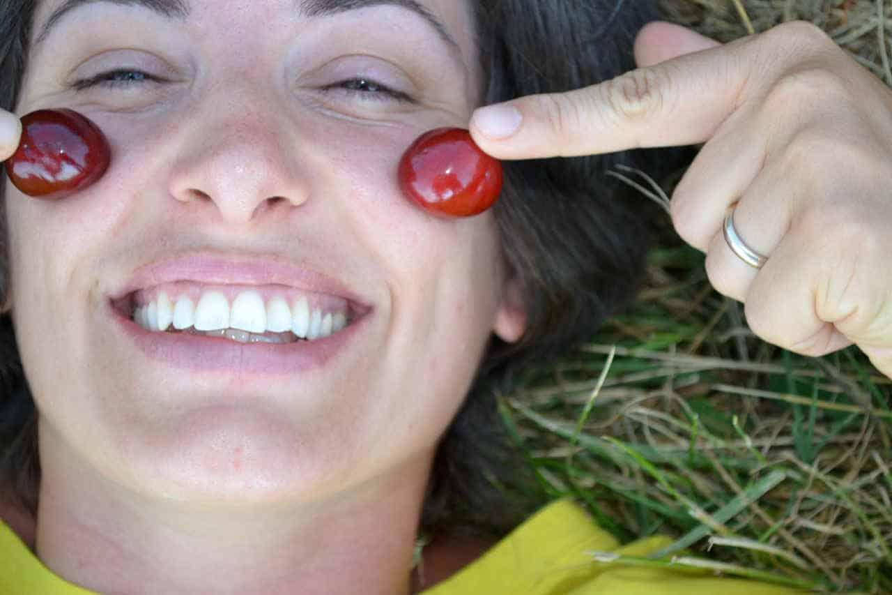 Conosciamo la nostra foodblogger: Irene Bombarda - Il Blog di Selenella