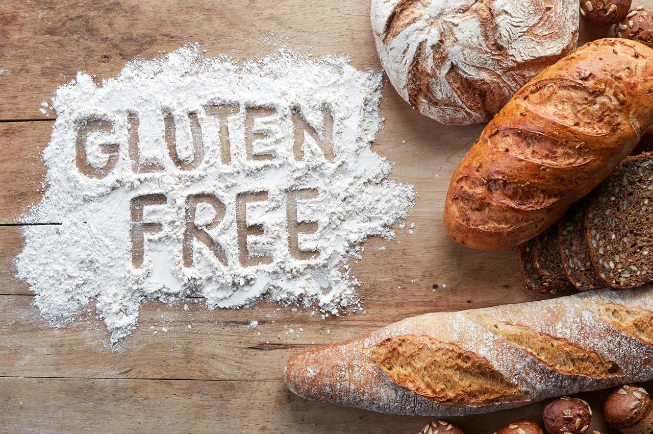 Cibi senza glutine: le patate, consigli a tavola - Il Blog di Selenella