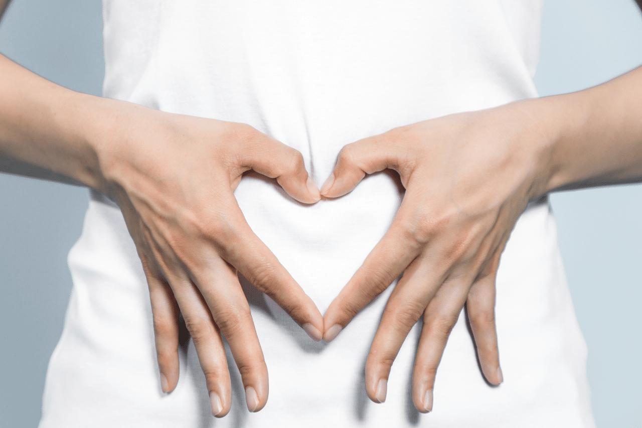 La patata è un toccasana contro disturbi di stomaco e colite - Il Blog di Selenella