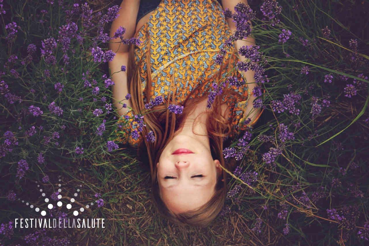 Selenella active parter del Festival della Salute 2018 - Il Blog di Selenella