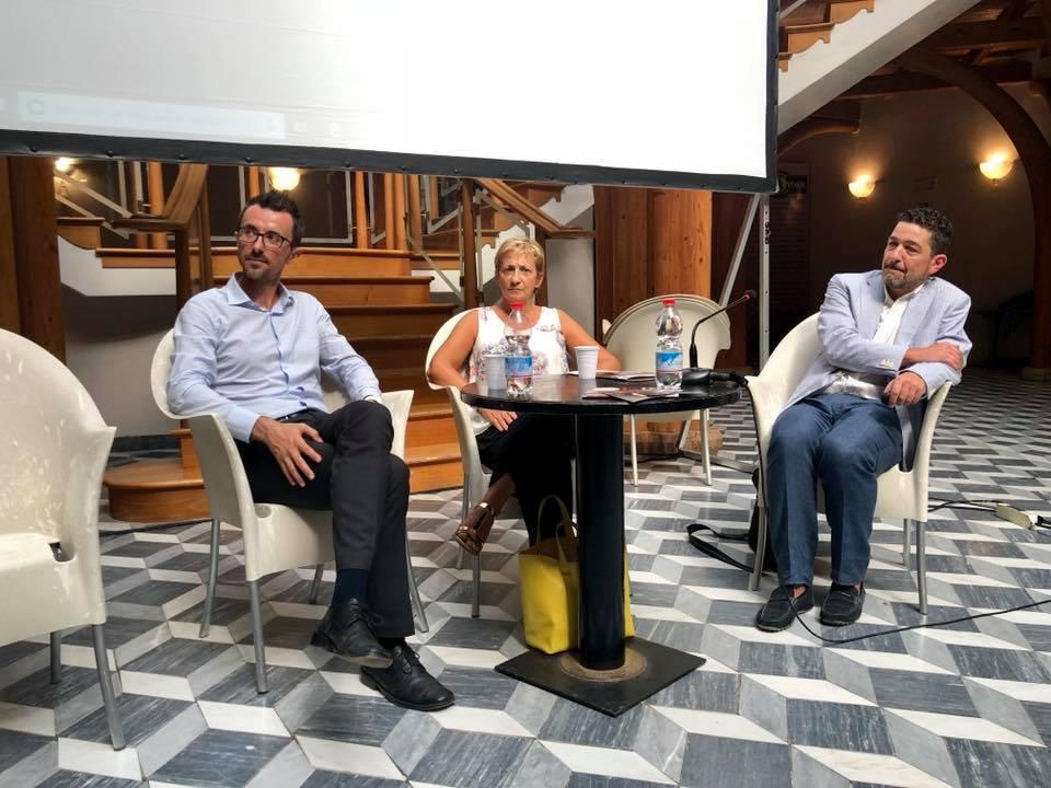 Grande successo per l'XI edizione de Il Festival della Salute! - Il Blog di Selenella