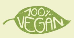 Le patate nella dieta vegana
