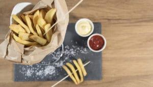 foto-patate-fritte