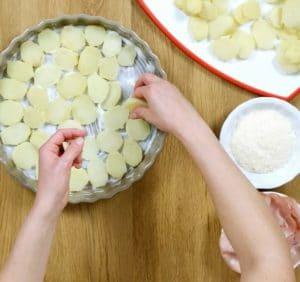foto-fette-di-patate