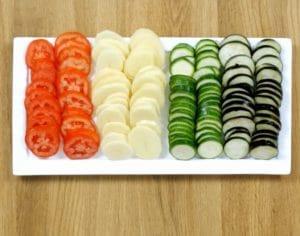 foto-verdure-affettate
