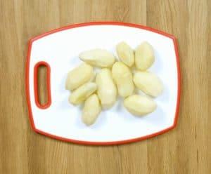 foto-patate