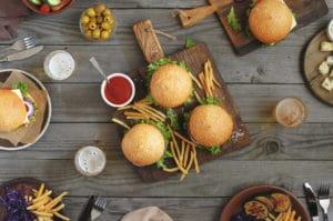 foto-patate-fritte-selenella