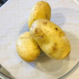 patate-ricetta-maccheroni