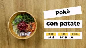 pokè_patate