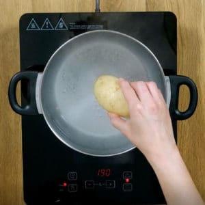 foto-bollire-patata