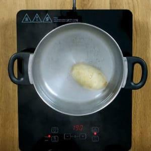 foto-patata-bolle