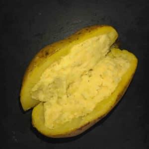 patata-riempita