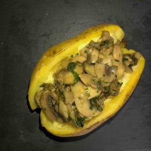 funghi-patata