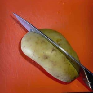incidere-la-patata