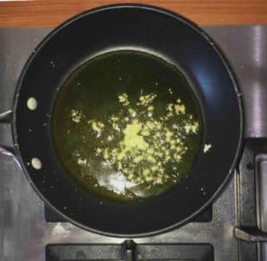 soffritto-aglio