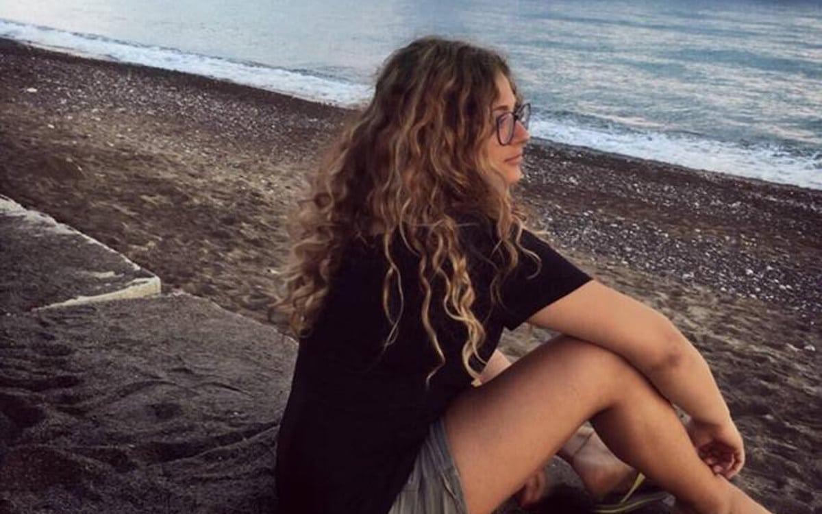 Conosciamo la nostra foodblogger Giulia Pif - Il Blog di Selenella
