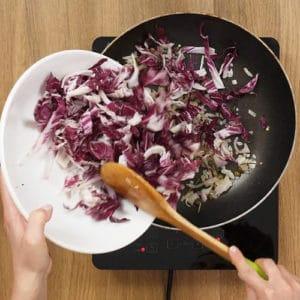Polpette di amaranto con patate - Ricette Selenella
