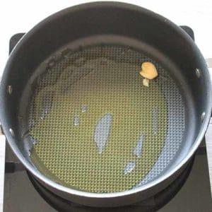 Ricetta per la preparazione delle patate a la rabita