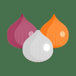Cipolle selenella