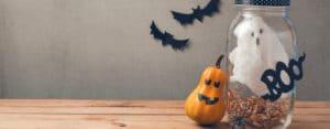 Il Consorzio Selenella racconta le origini e le tradizioni della festa di Halloween