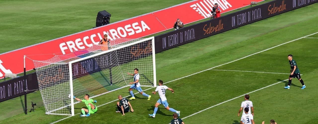 SELENELLA SCENDE IN CAMPO CON IL BOLOGNA FC! - Il Blog di Selenella
