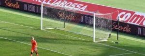 Selenella, supporter Bologna FC