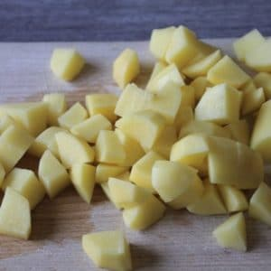 Colcannon Ricette Selenella
